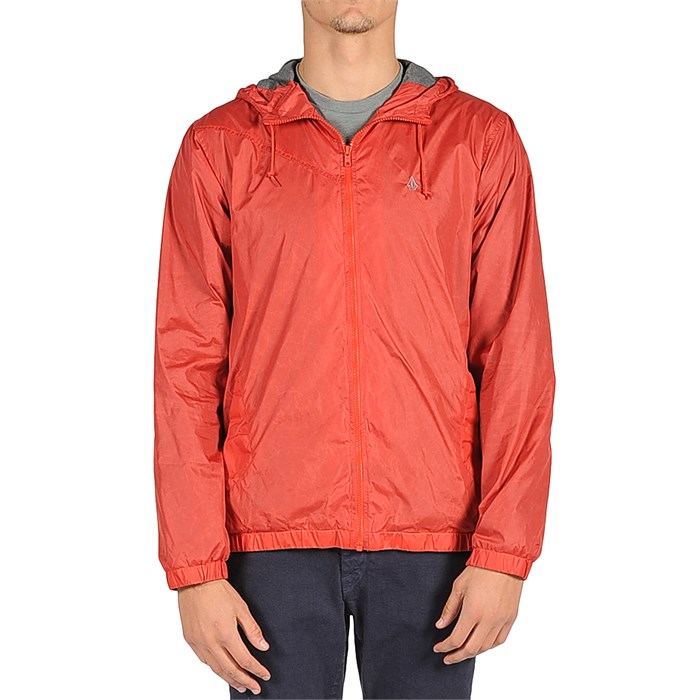 Volcom - Watch Out Jacket