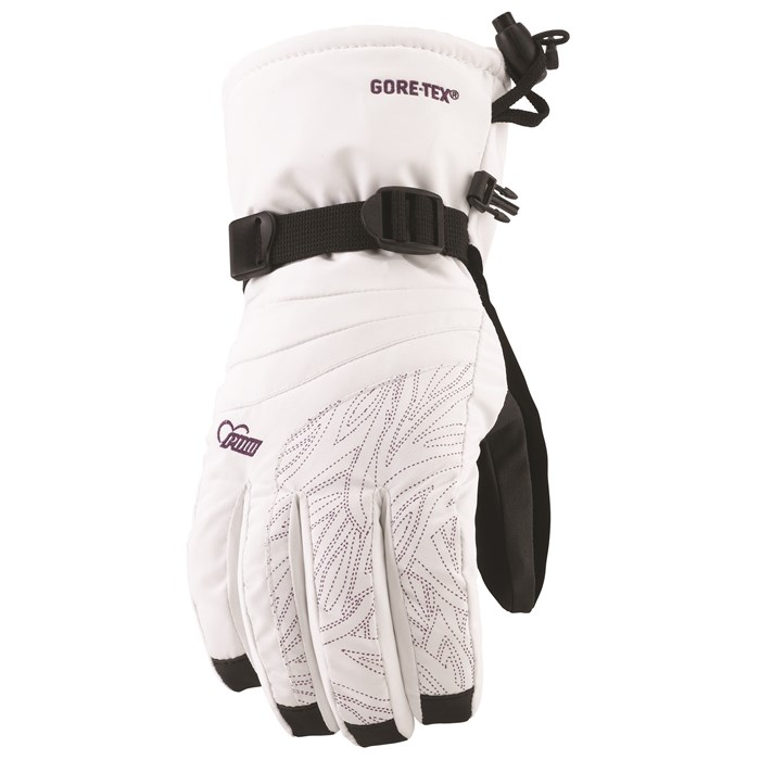 POW - Falon GORE-TEX® Gloves - Women's