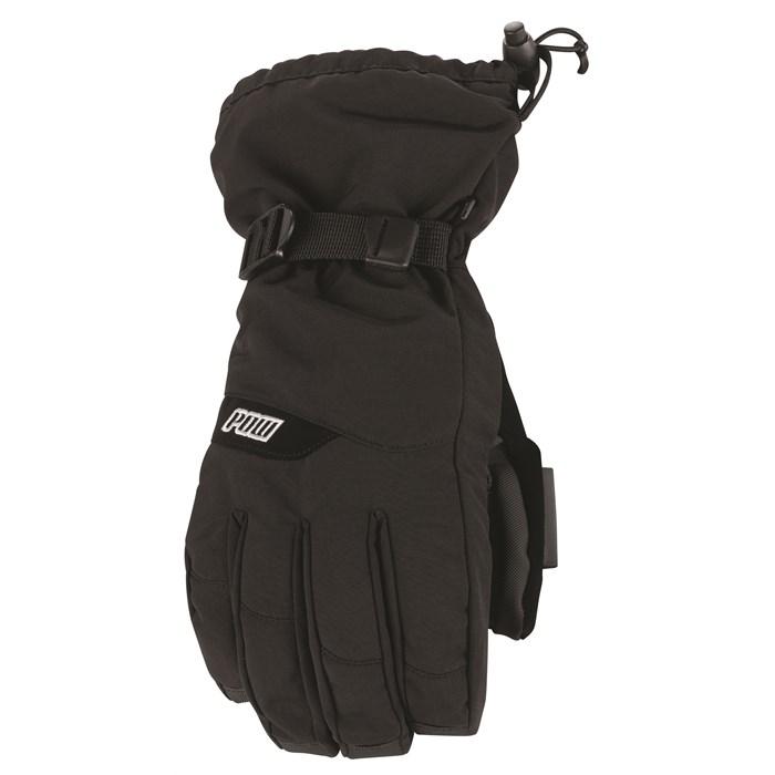 POW - XG Long Gloves
