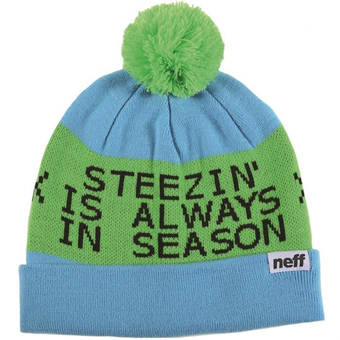 Neff - Steezin Beanie