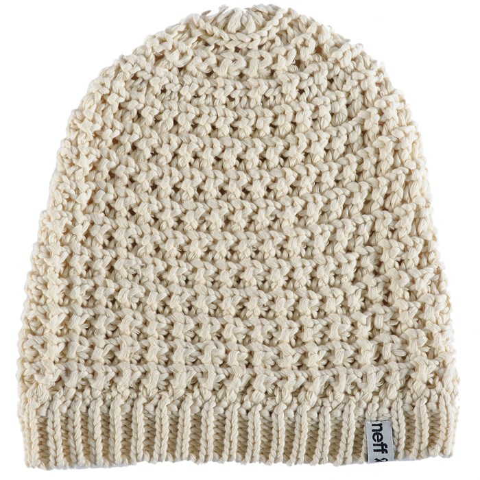 Neff - Hope Beanie - Women's