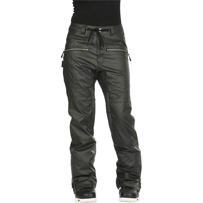 Nikita - Klif Pants - Women's