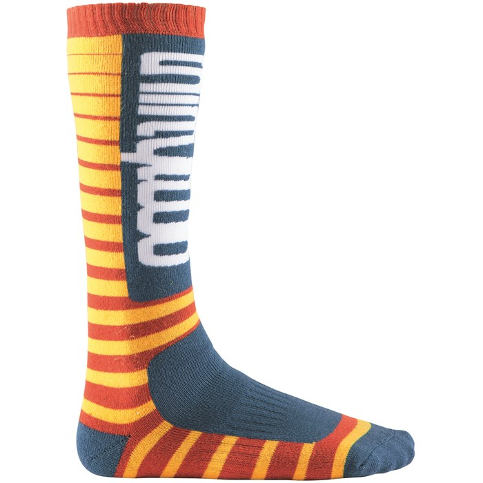 thirtytwo - 32 Crazytown Socks