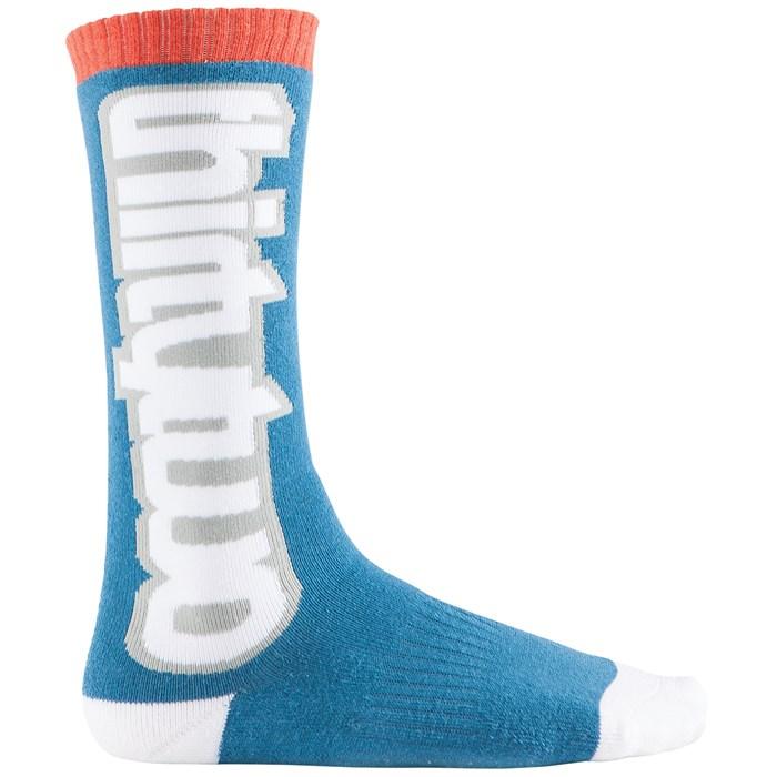 thirtytwo - 32 Superfan Socks - Women's