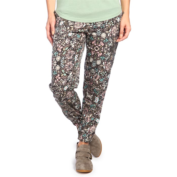 Billabong - Midnight Strollz Pants - Women's
