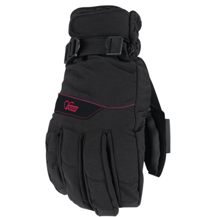 POW - XG Short Gloves - Women's