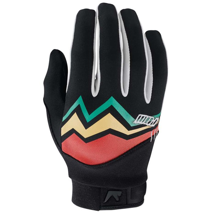 POW - Fremont Gloves