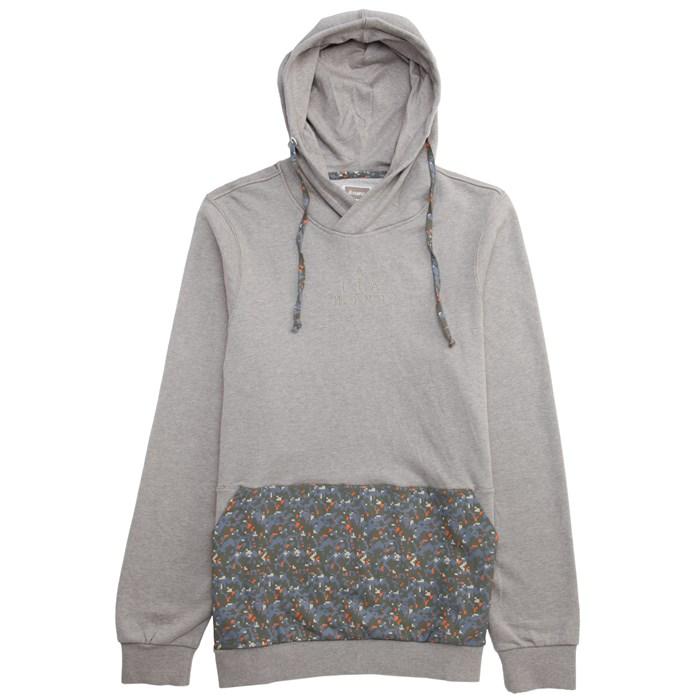 Altamont - Parse Pullover Fleece