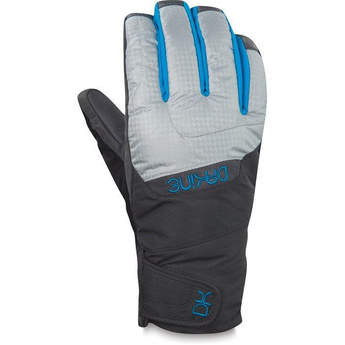 DaKine - Tahoe Short Gloves - Women's