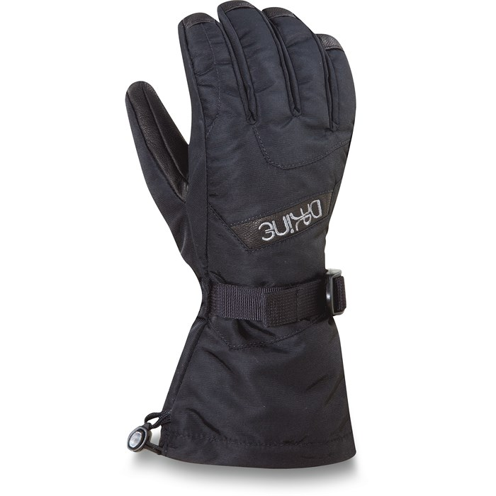 Dakine - DaKine Tahoe Gloves - Women's