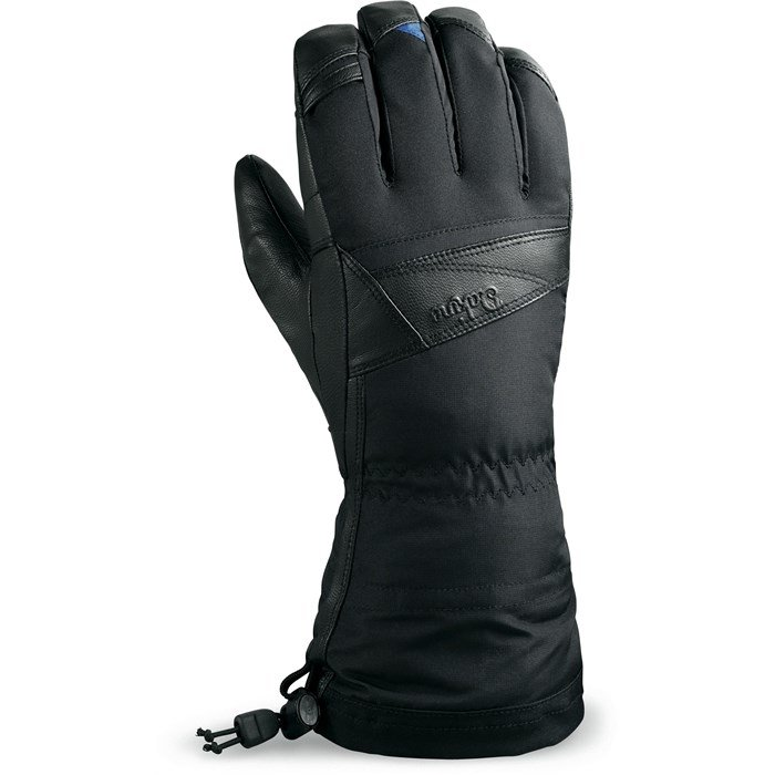 DaKine - Sahara Gloves - Women's