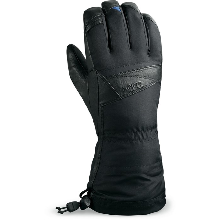Dakine - DaKine Sahara Gloves - Women's