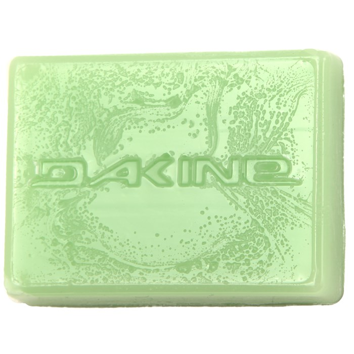 DaKine - Nitrous All-Temp 3oz Wax