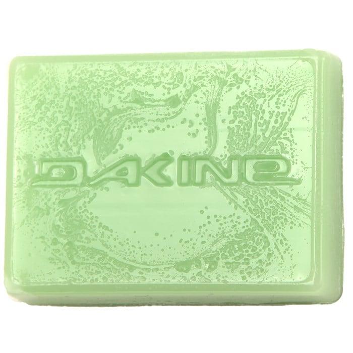 Dakine - DaKine Nitrous All-Temp 3oz Wax
