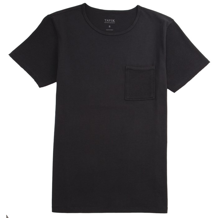 Tavik - Morton Shirt