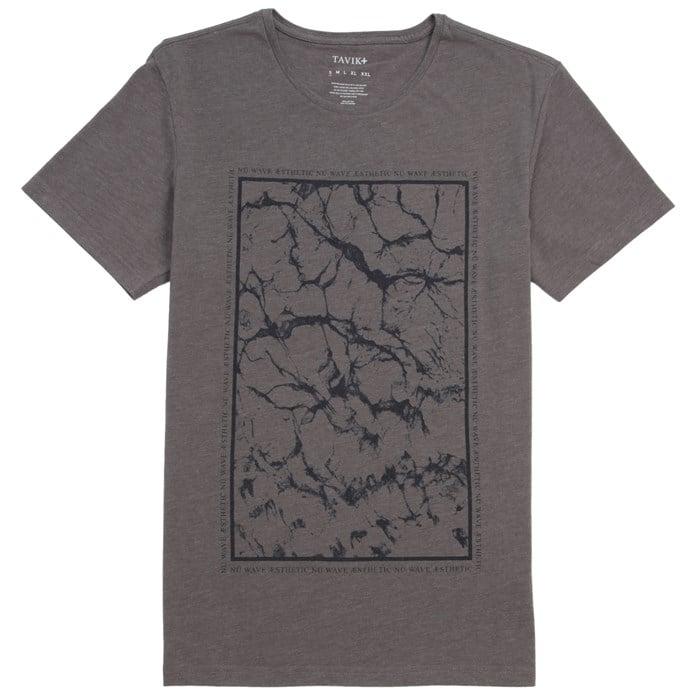 Tavik - Nu Wave T-Shirt