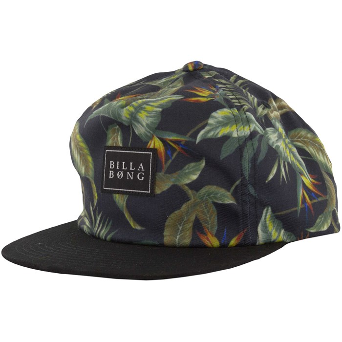 Billabong - Venture Hat