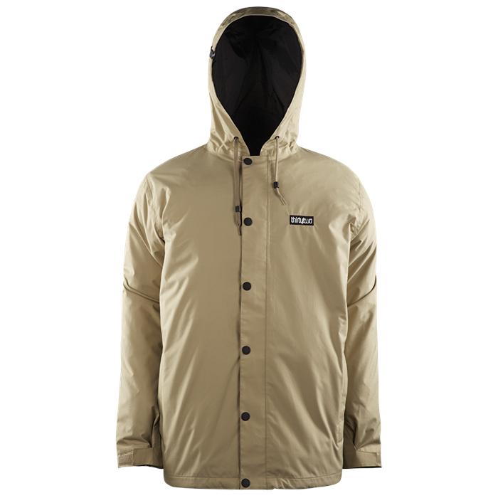 32 - Venice Jacket