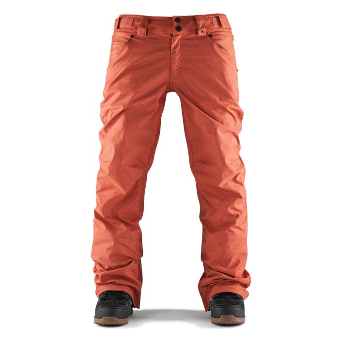 thirtytwo - 32 Wooderson Pants