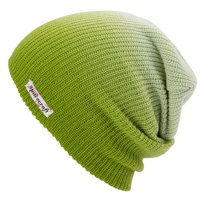 Spacecraft - Aurora Beanie - Women's