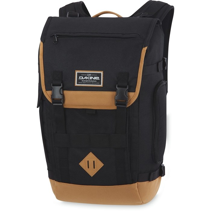 DaKine - Vault 25L Backpack