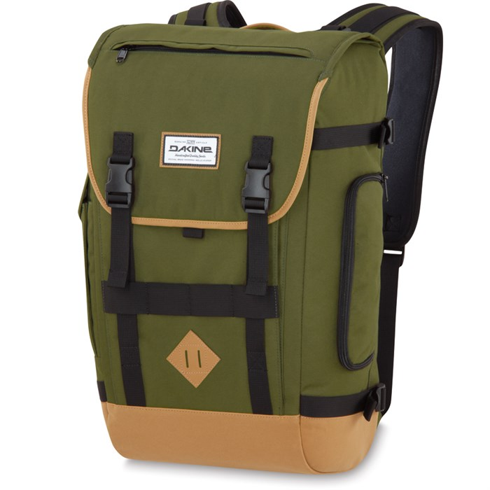 DaKine - Vault 23L Backpack