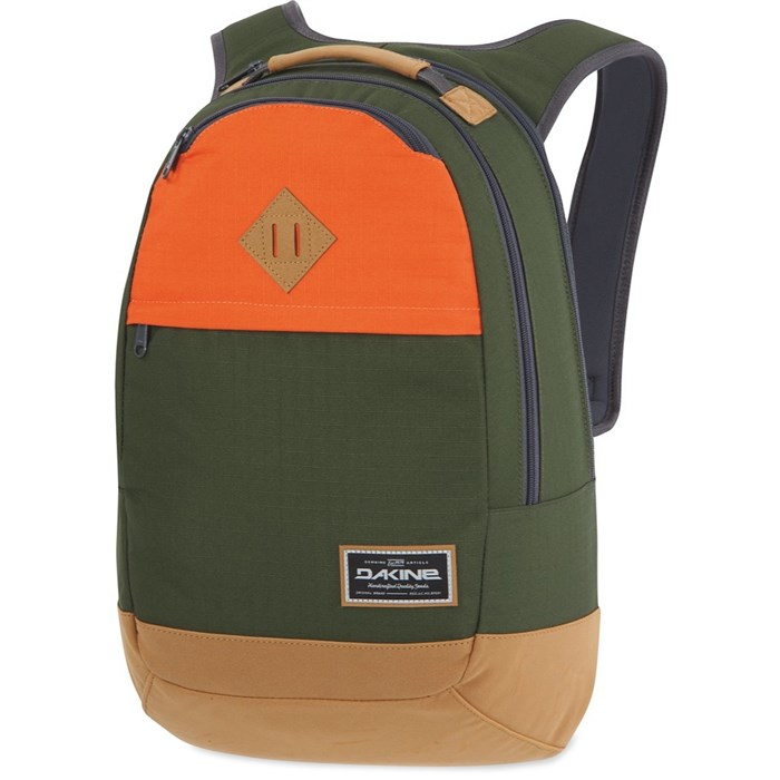 DaKine - Contour Backpack
