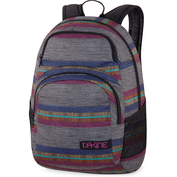 DaKine - DaKine Hana 26L Backpack - Women's
