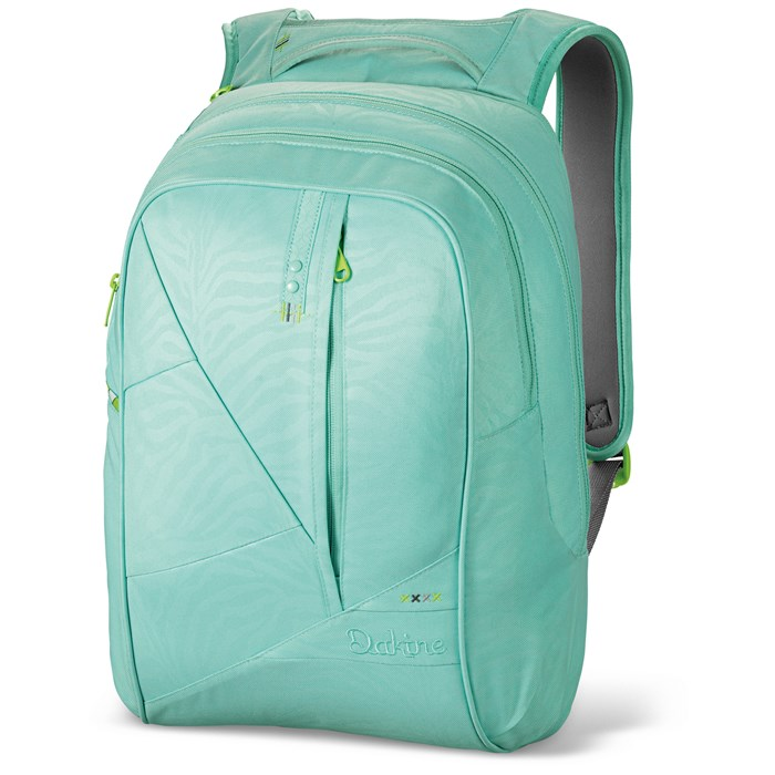 Dakine - DaKine Zuri Backpack - Women's