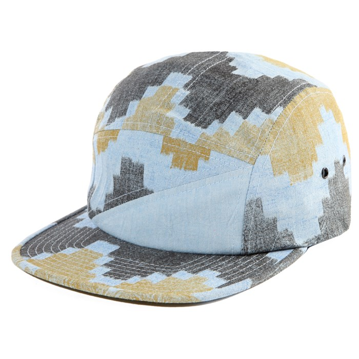 Volcom - 56th Fabric Hat