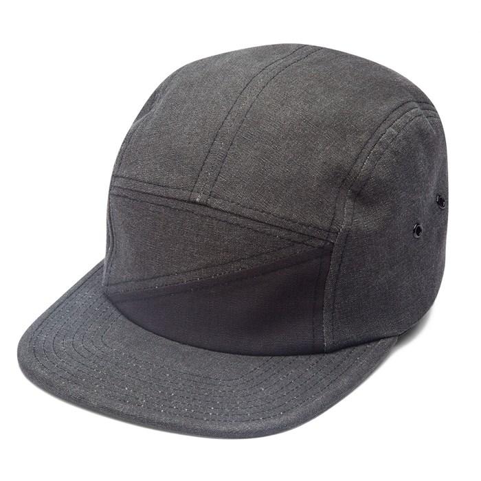 Volcom - 56th Hat