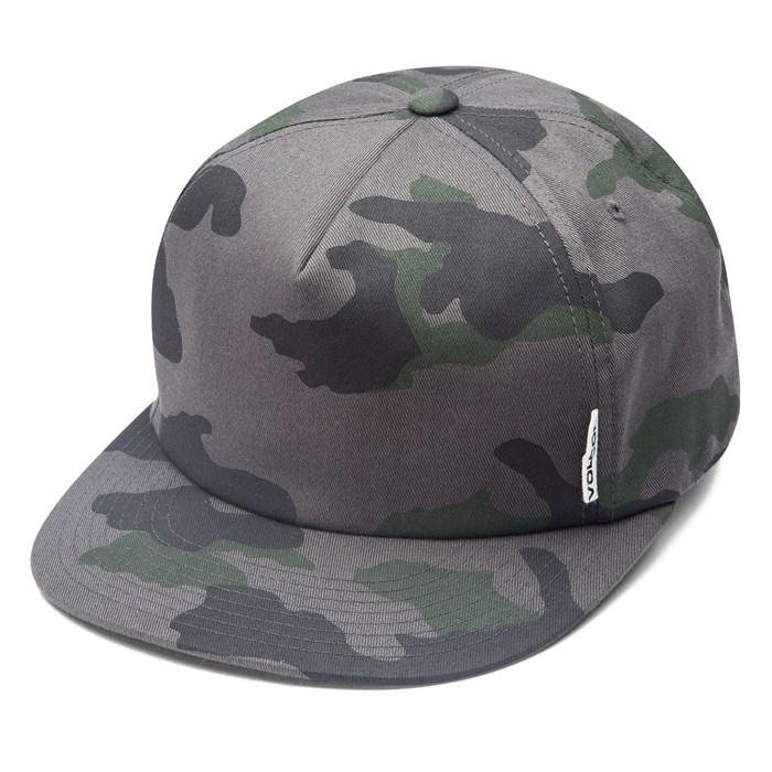 Volcom - Skunk Hat