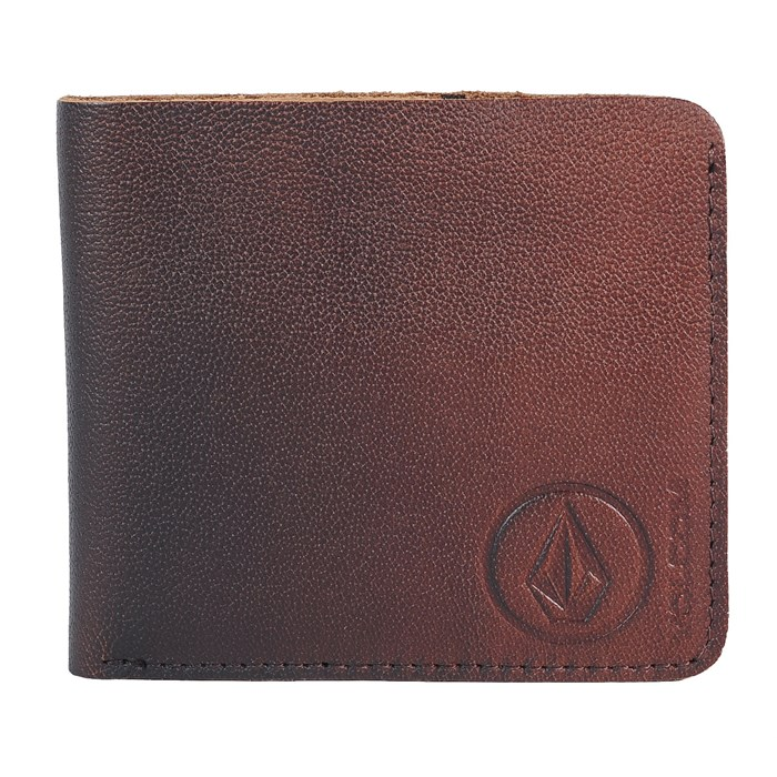 Volcom - Chin Fur Wallet