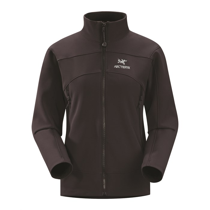Arc'teryx - Gamma AR Jacket - Women's