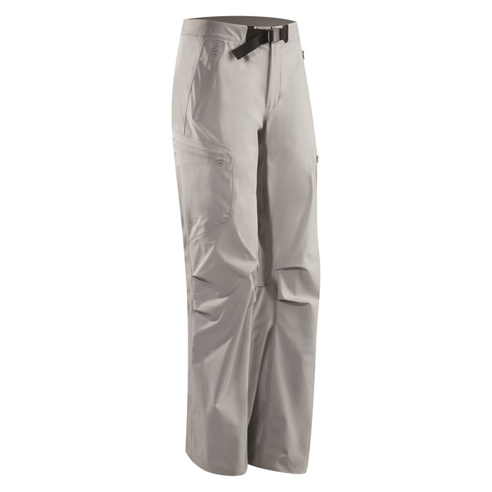 Arc'teryx - Gamma LT Pants - Women's