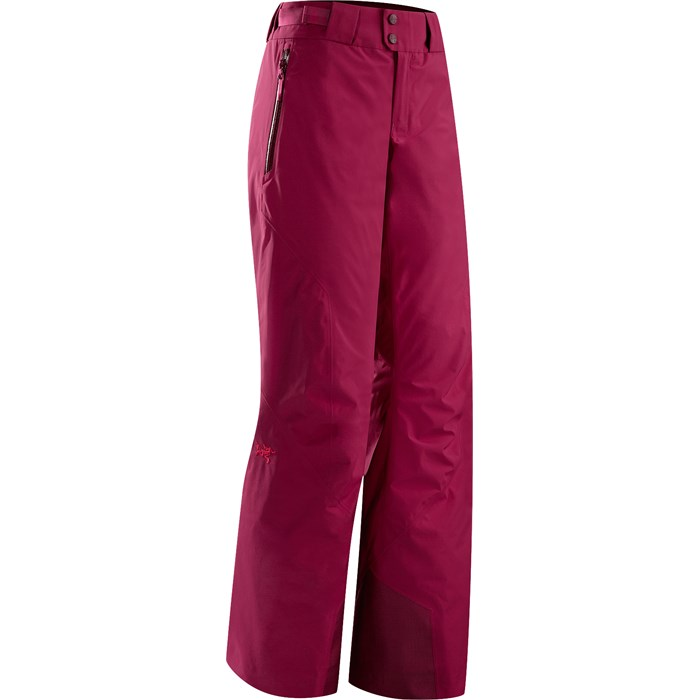 Arc'teryx - Morra Pants - Women's