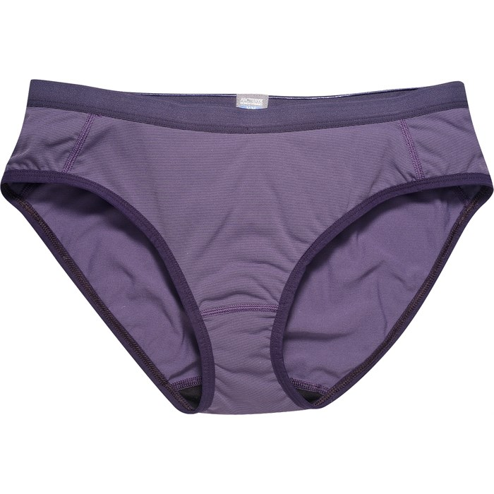 Arc'teryx - Phase SL Brief - Women's