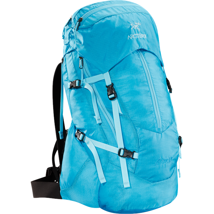 Arc'teryx - Altra 33 LT Backpack - Women's