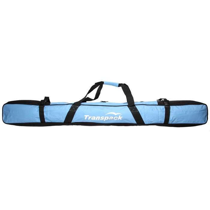 Transpack - Single Ski Bag 168