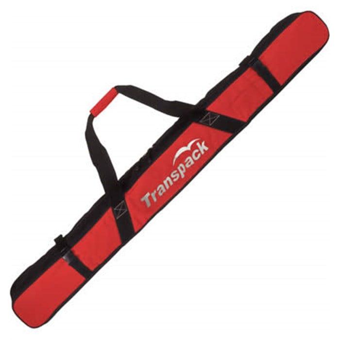 Transpack - Single Ski Bag 182