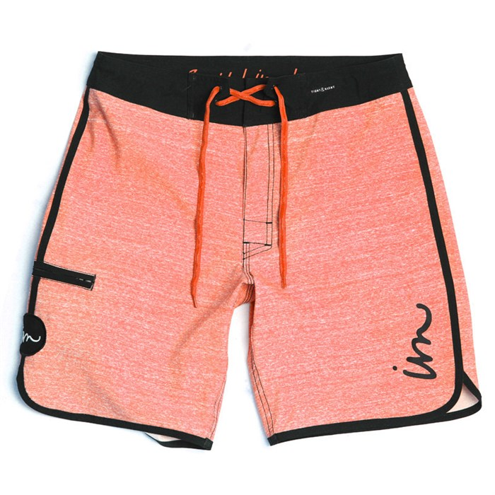 Imperial Motion - Imperial Motion Lipton Boardshorts