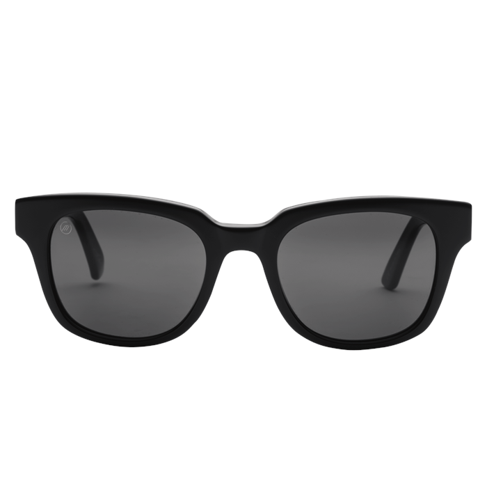 Electric - 40Five Sunglasses
