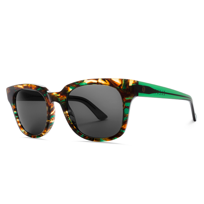 Electric - 40Five Sunglasses