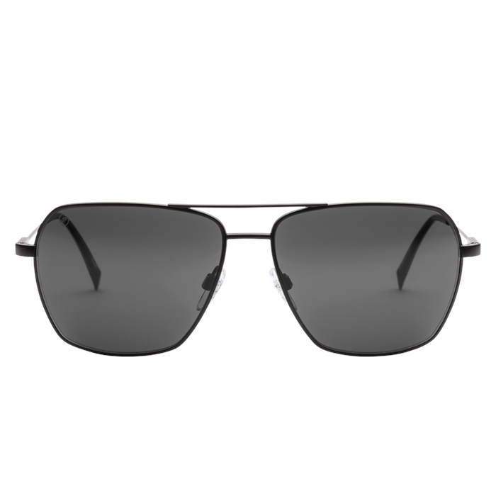 Electric - AV2 Sunglasses