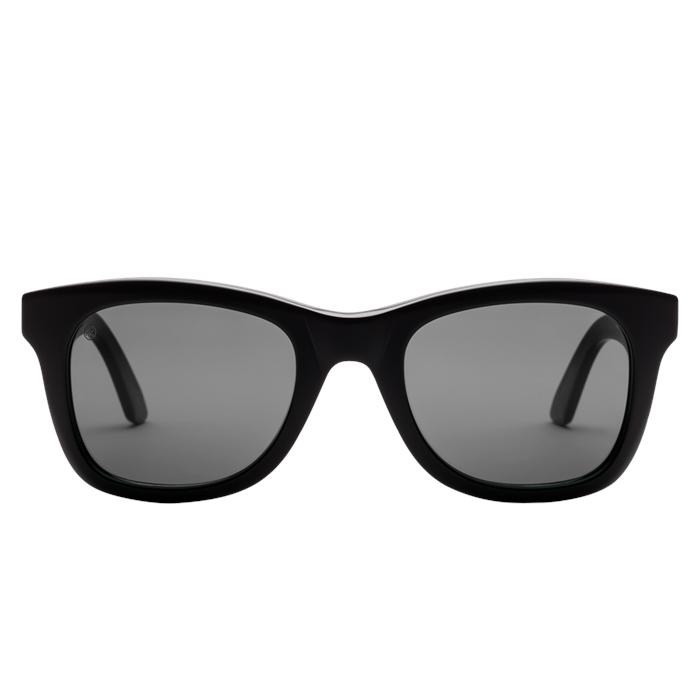 Electric - Detroit XL Sunglasses