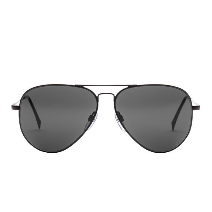Electric - AV1 Large Sunglasses