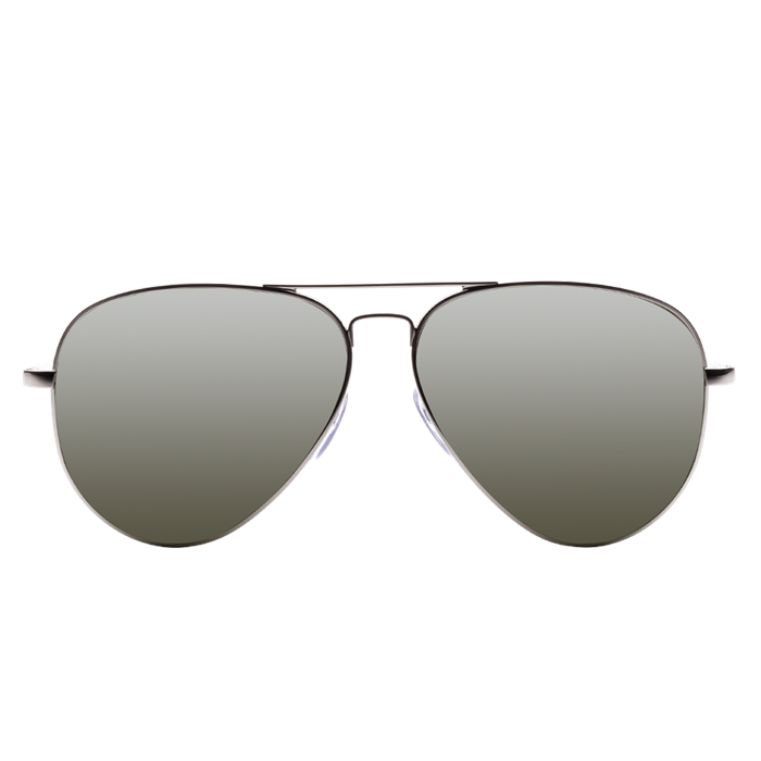 Electric - Electric AV1 XL Sunglasses