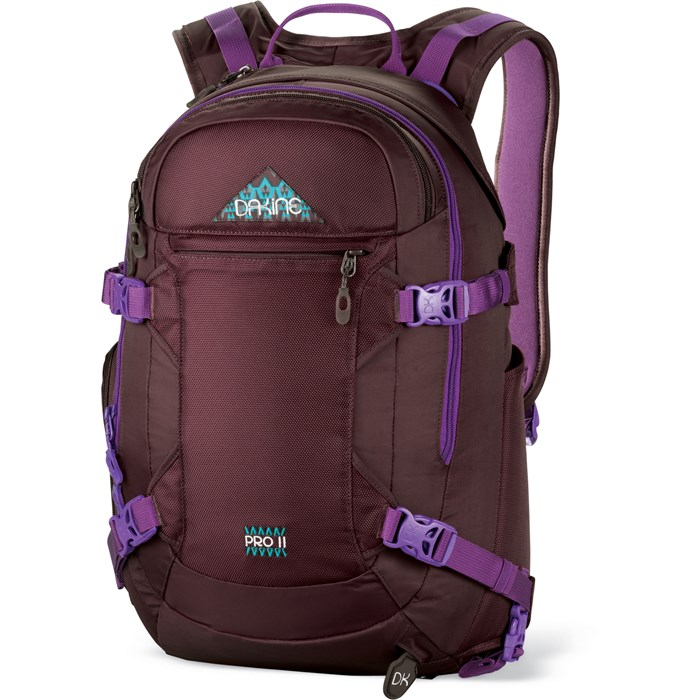 DaKine - Heli Pro II 26L Backpack - Women's