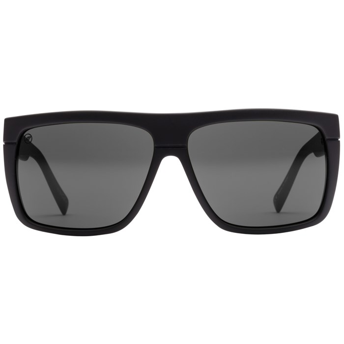 Electric - Black Top Sunglasses