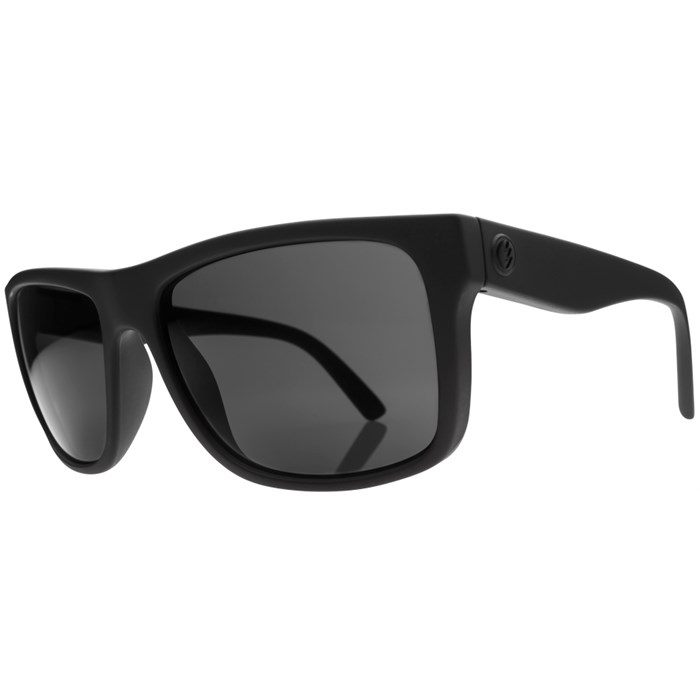 Electric - Swingarm Sunglasses